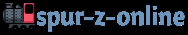 spur-z-online.de